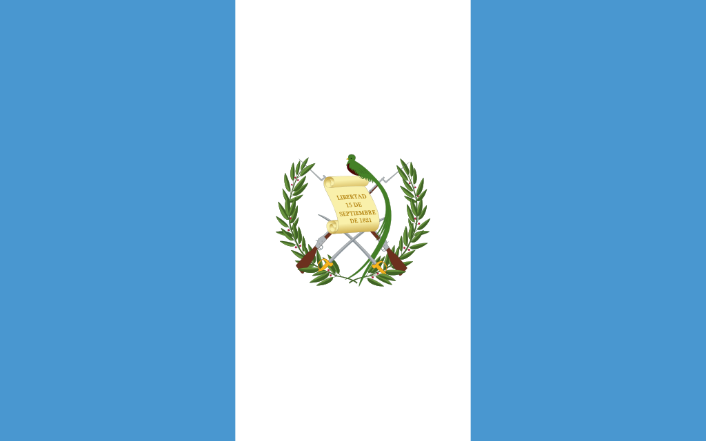 <b>TV Channels</b> from <b>Guatemala</b> – tvchannels.<b>LIVE</b>